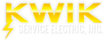 Kwik Service Electric, Inc.